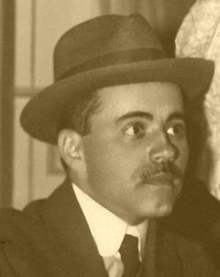 Ion Gramada - Cernauti - 7 august 1914 - fragm2